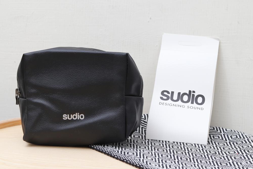 〖 耳機 〗顏值擔當!SUDIO Fem真無線藍牙耳機  開箱評測 |myfone購物 (21).jpg