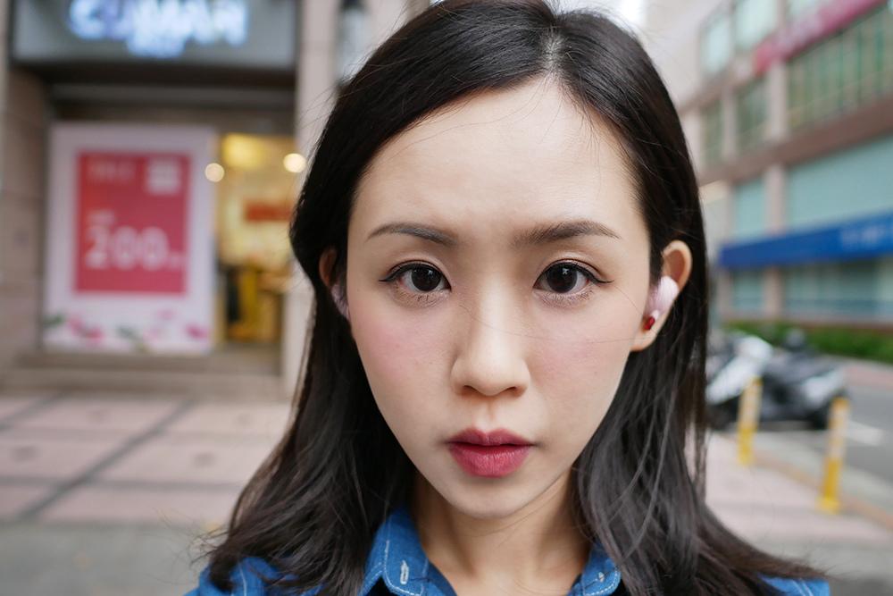 〖 耳機 〗顏值擔當!SUDIO Fem真無線藍牙耳機  開箱評測 |myfone購物 (27).jpg
