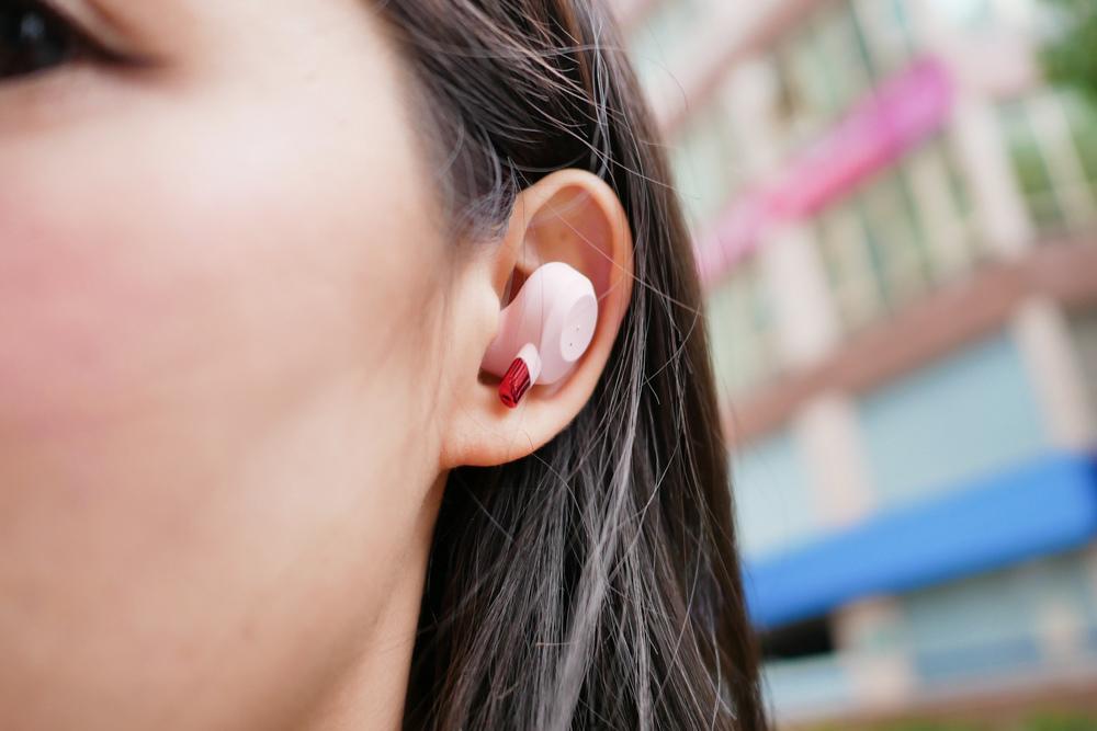 〖 耳機 〗顏值擔當!SUDIO Fem真無線藍牙耳機  開箱評測 |myfone購物 (28).jpg