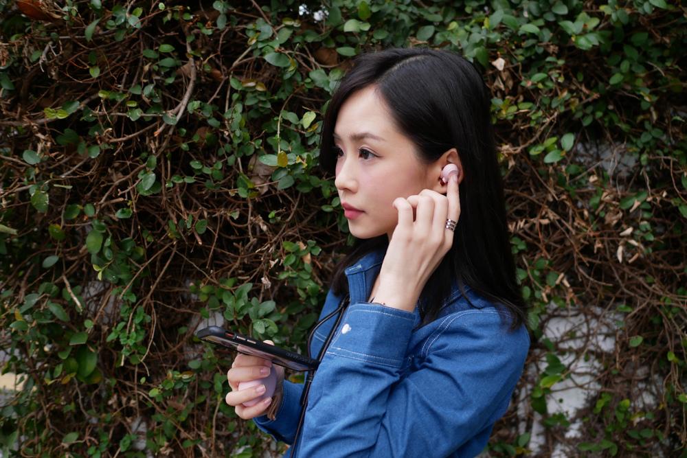 〖 耳機 〗顏值擔當!SUDIO Fem真無線藍牙耳機  開箱評測 |myfone購物 (25).jpg