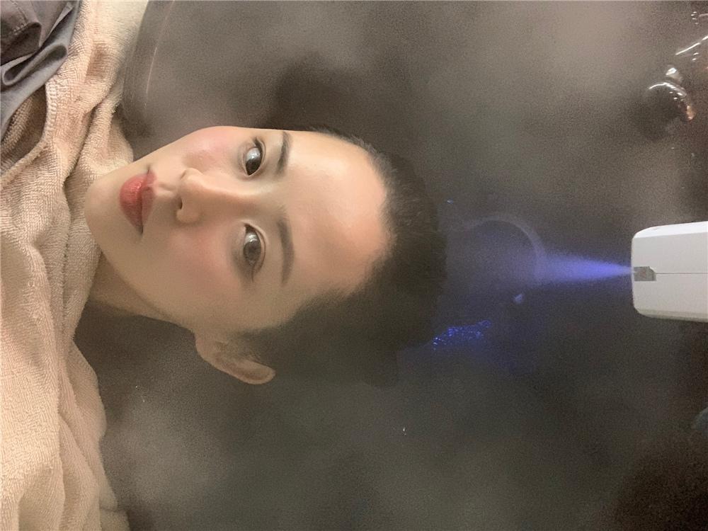 〖 美髮 〗A Hair salon 設計師 Dan丹 |稻草頭換頭術|初戀髮中長髮造型 護髮 洗剪 台北車站髮廊推薦 (23).jpg