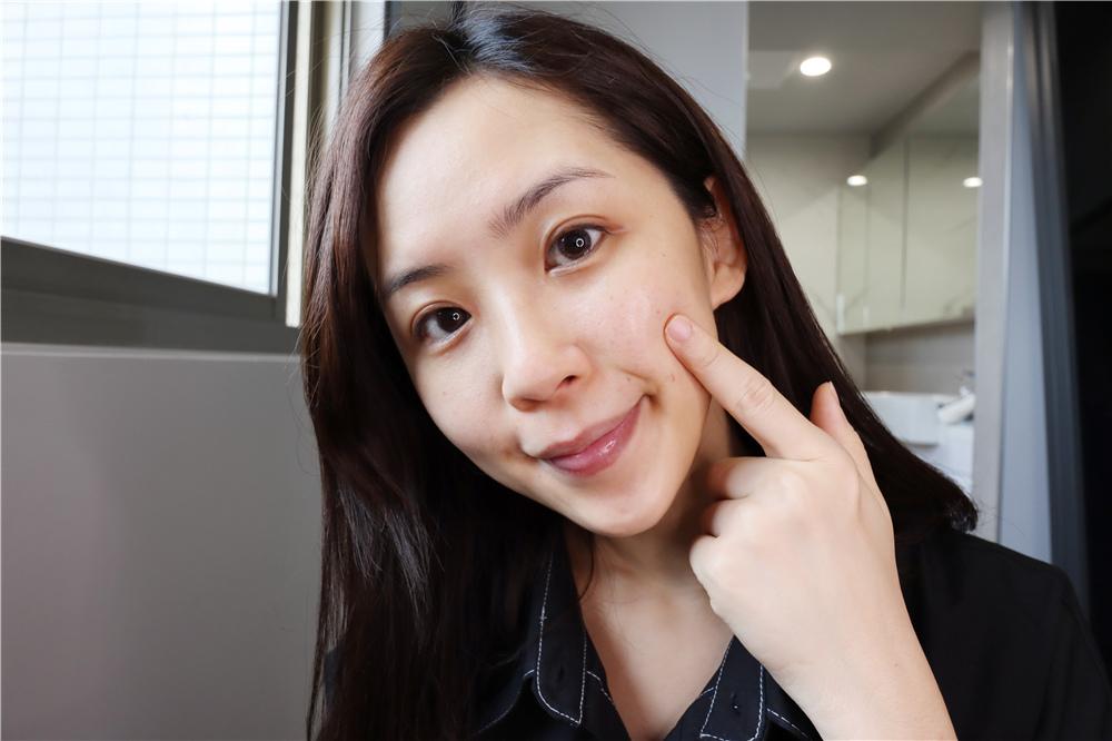 〖 保養〗美行家哇噻雙寶精華 我的發光好命肌養成術 (7).JPG