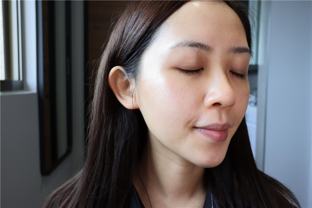 〖 保養〗美行家哇噻雙寶精華 我的發光好命肌養成術 (14).JPG