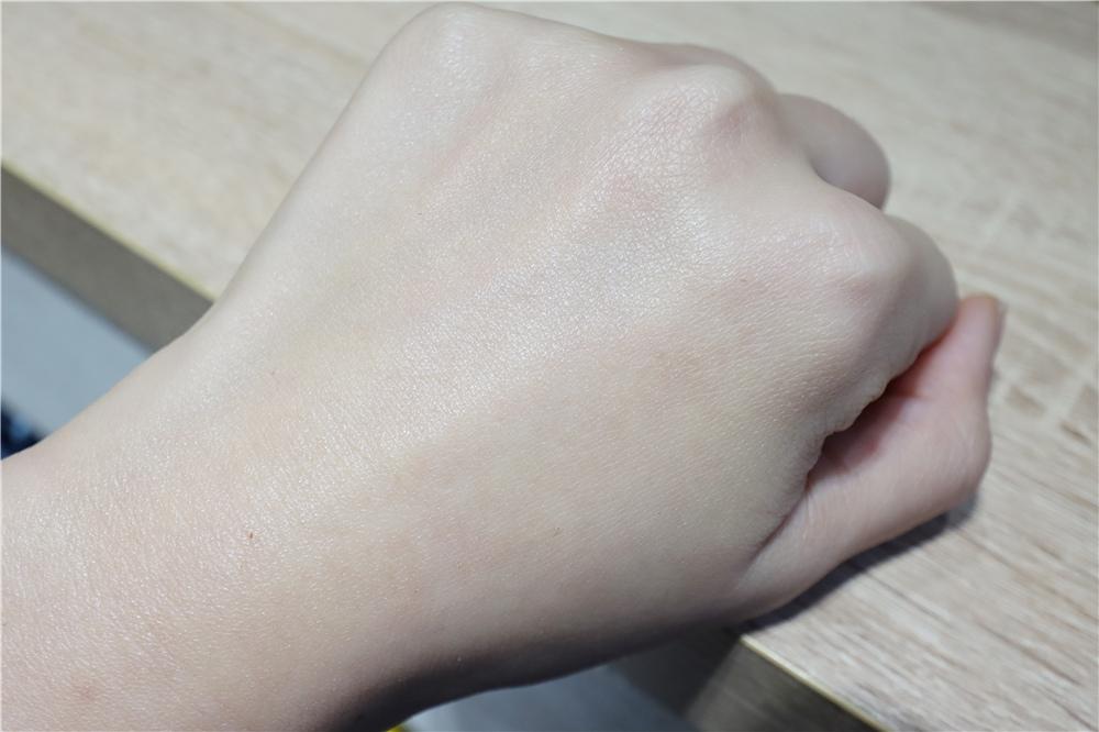 〖 保養〗美行家哇噻雙寶精華 我的發光好命肌養成術 (20).JPG