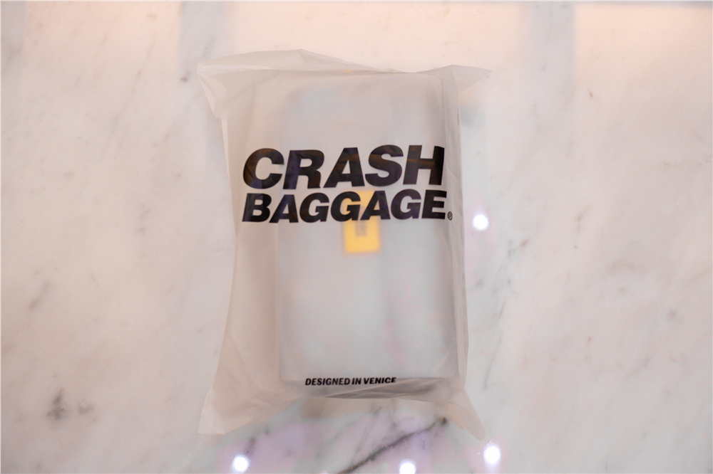 crash baggage mini icon  (3).jpg