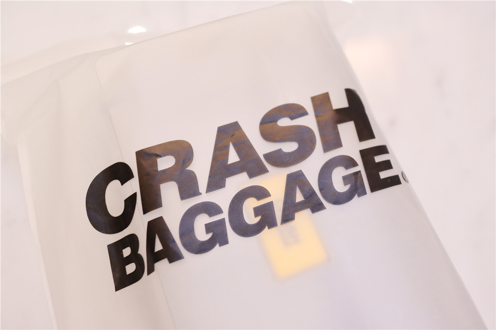 crash baggage mini icon  (4).jpg