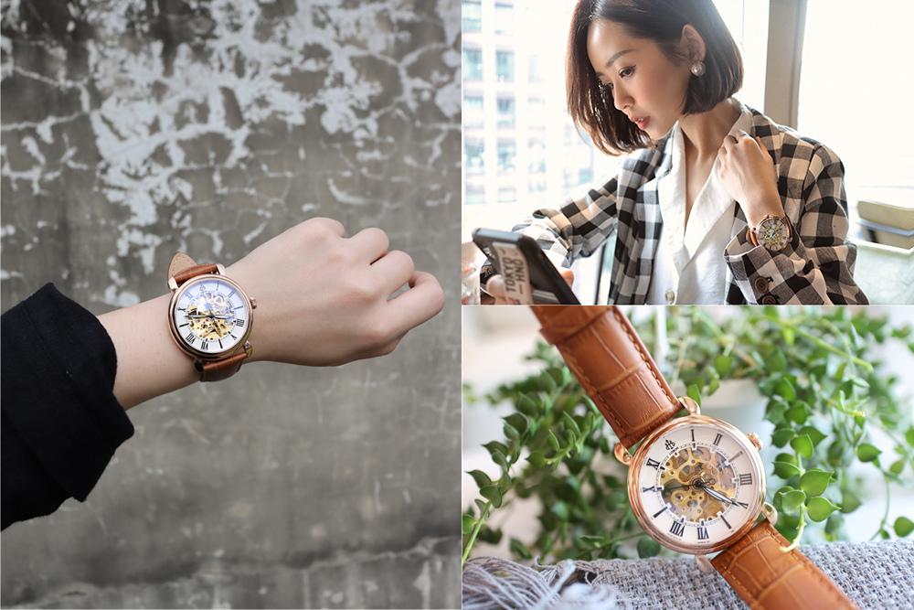 〖 配件 〗 香港設計師品牌手錶 LOBOR|COSMOPOLITAN D%5CORSAY |大都會系列|折扣碼 kimberley|大錶面手錶推薦| (1).jpg