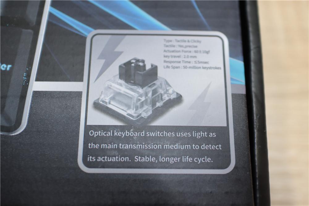 〖 鍵盤 〗B.Friend 電競系列CK1機械光軸有線鍵盤 炫彩RGB燈光 開箱分享|平價電競鍵盤推薦 (5).JPG
