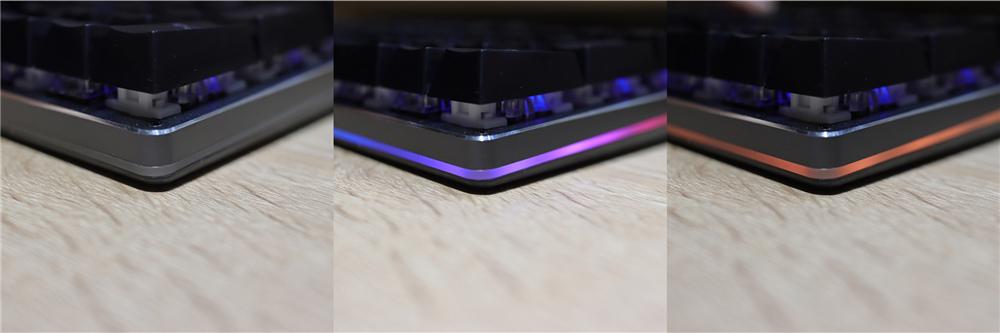 〖 鍵盤 〗B.Friend 電競系列CK1機械光軸有線鍵盤 炫彩RGB燈光 開箱分享|平價電競鍵盤推薦 (12).jpg