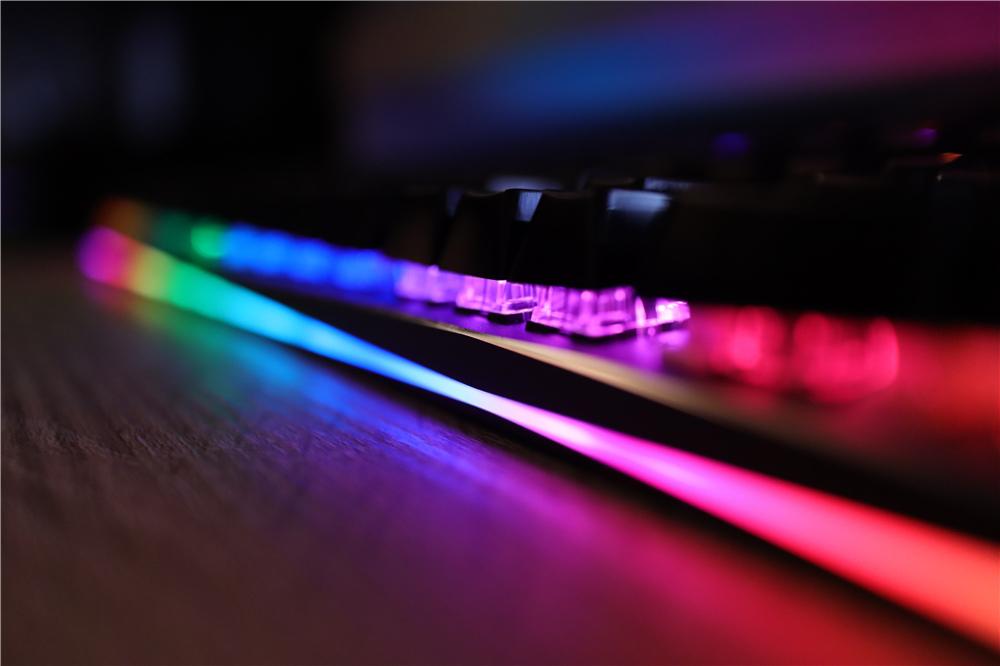 〖 鍵盤 〗B.Friend 電競系列CK1機械光軸有線鍵盤 炫彩RGB燈光 開箱分享|平價電競鍵盤推薦 (16).JPG
