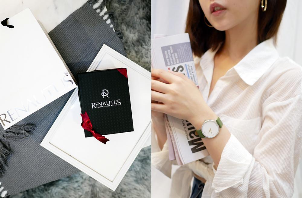 〖 手表 〗日本 RENAUTUS 鐳諾塔絲 完全客製手錶 Standard Quartz36 slim|獨一無二可刻字|節日禮物推薦|可搭誕生石 (2).jpg
