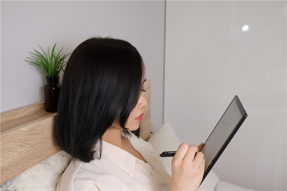 〖 3C 〗HyRead Gaze 10.3 吋電子紙閱讀器|Gaze Note 7.8吋 全平面電子紙閱讀器|顛覆你閱讀的習慣與想像 (5).jpg