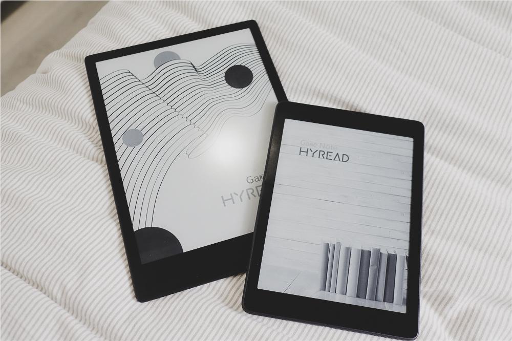 〖 3C 〗HyRead Gaze 10.3 吋電子紙閱讀器|Gaze Note 7.8吋 全平面電子紙閱讀器|顛覆你閱讀的習慣與想像 (15).jpg