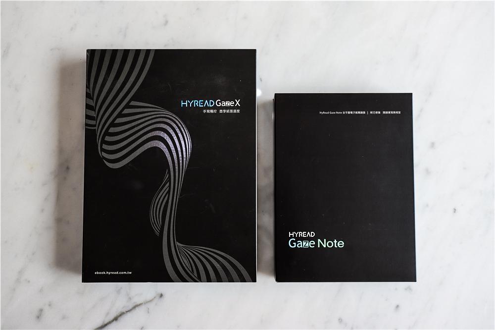 〖 3C 〗HyRead Gaze 10.3 吋電子紙閱讀器|Gaze Note 7.8吋 全平面電子紙閱讀器|顛覆你閱讀的習慣與想像 (20).jpg