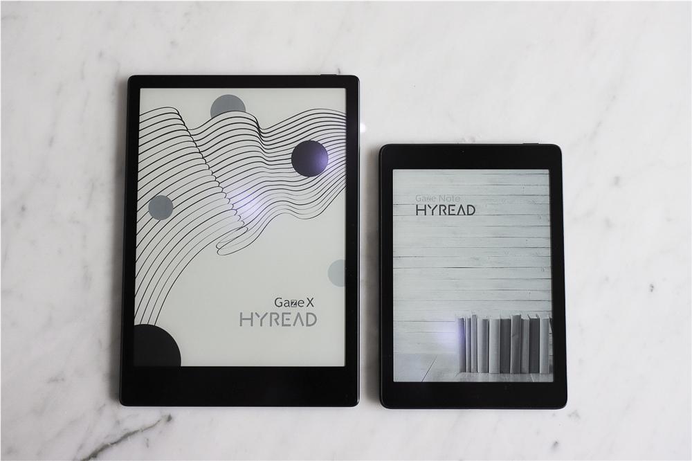 〖 3C 〗HyRead Gaze 10.3 吋電子紙閱讀器|Gaze Note 7.8吋 全平面電子紙閱讀器|顛覆你閱讀的習慣與想像 (23).jpg