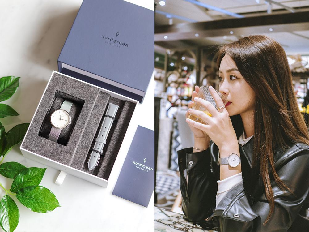 〖 腕錶 〗北歐手錶品牌 Nordgreen 錶款 Infinity 無限|雙十一優惠 黑五折扣碼 kim5love65|手錶推薦.jpg
