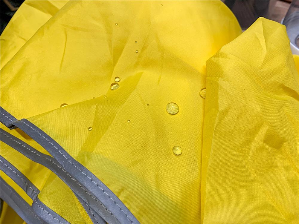 〖 傘具 〗HOSWA 福思華 超輕量!安全自動開收折傘 %26; 專利高科技奈米潑水 機能奈米安全自動折傘 (4).jpg
