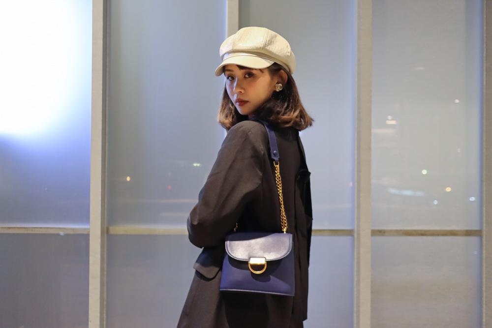 〖 穿搭 〗S%5CAIME 東京企劃 我的愛包分享|真皮仙鏡雙背帶馬鞍包|真皮 COCO MINI 撞色鍊條包|真皮雙釦式拉鍊中夾 (26).jpg