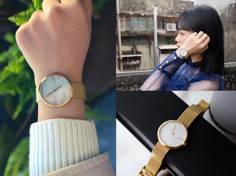 〖 腕錶 〗MAVEN 人見人誇的香港設計師手錶品牌!雋永系列錶款超實搭!大理石控必買|簡約錶款推薦 (1)1.jpg