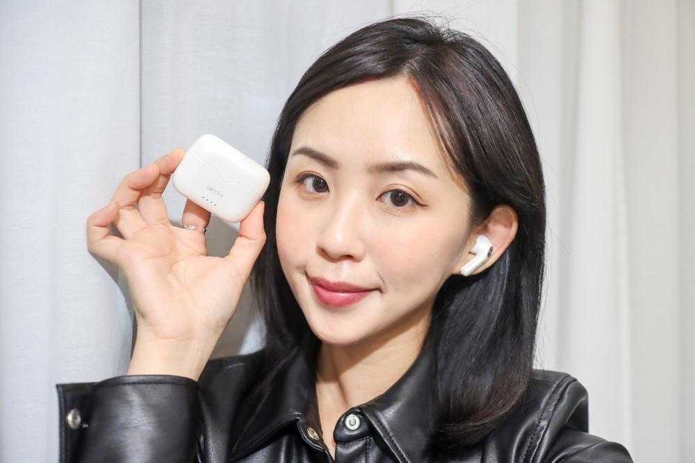 〖 耳機 〗aircolor Pure Air 真無線藍芽耳機 AC1902|溫潤珍珠光柔美外型!享受追劇音樂不延遲 (1).jpg