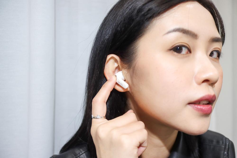 〖 耳機 〗aircolor Pure Air 真無線藍芽耳機 AC1902|溫潤珍珠光柔美外型!享受追劇音樂不延遲 (3).jpg