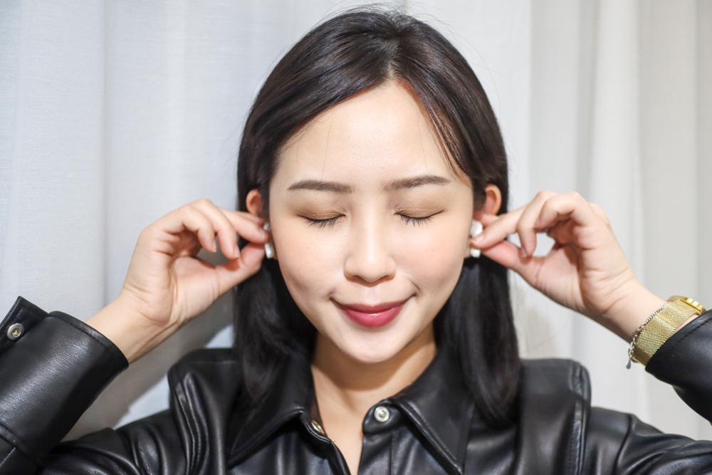 〖 耳機 〗aircolor Pure Air 真無線藍芽耳機 AC1902|溫潤珍珠光柔美外型!享受追劇音樂不延遲 (2).jpg
