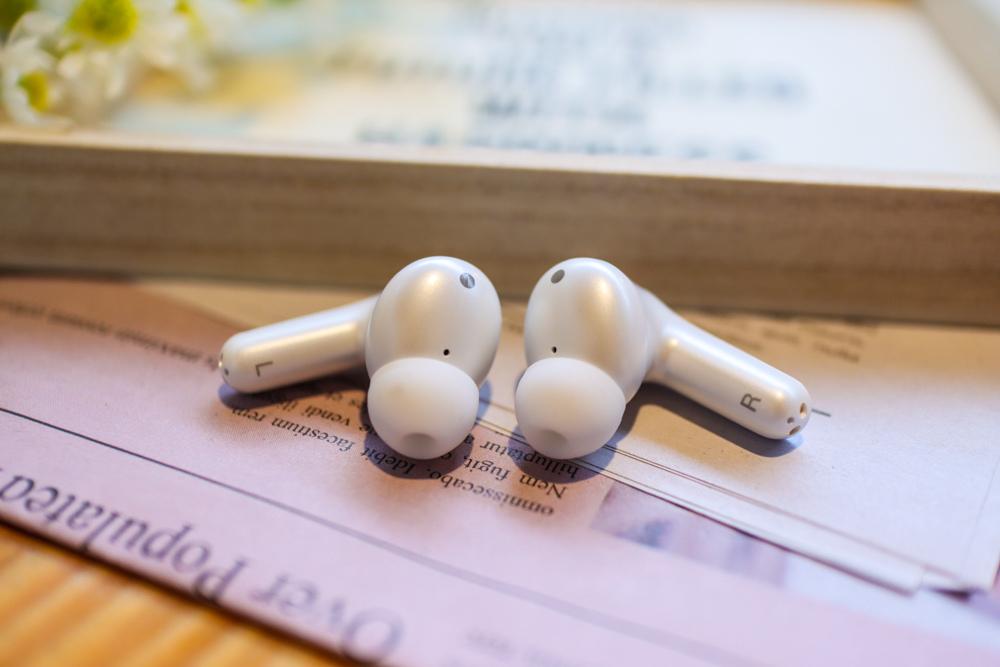 〖 耳機 〗aircolor Pure Air 真無線藍芽耳機 AC1902|溫潤珍珠光柔美外型!享受追劇音樂不延遲 (12).jpg