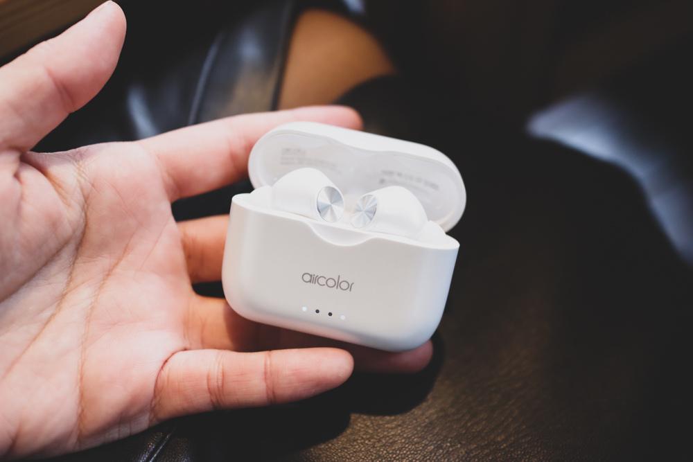 〖 耳機 〗aircolor Pure Air 真無線藍芽耳機 AC1902|溫潤珍珠光柔美外型!享受追劇音樂不延遲 (14).jpg