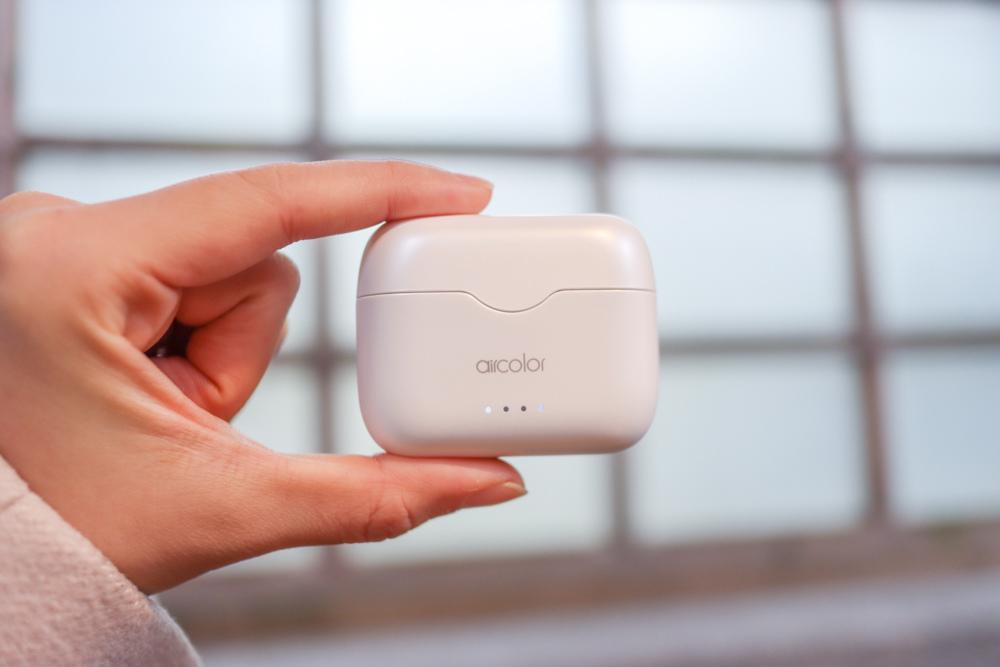 〖 耳機 〗aircolor Pure Air 真無線藍芽耳機 AC1902|溫潤珍珠光柔美外型!享受追劇音樂不延遲 (15).jpg
