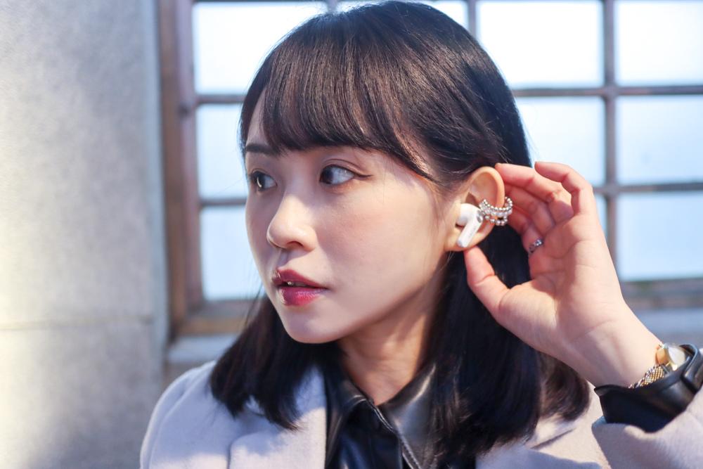 〖 耳機 〗aircolor Pure Air 真無線藍芽耳機 AC1902|溫潤珍珠光柔美外型!享受追劇音樂不延遲 (18).jpg