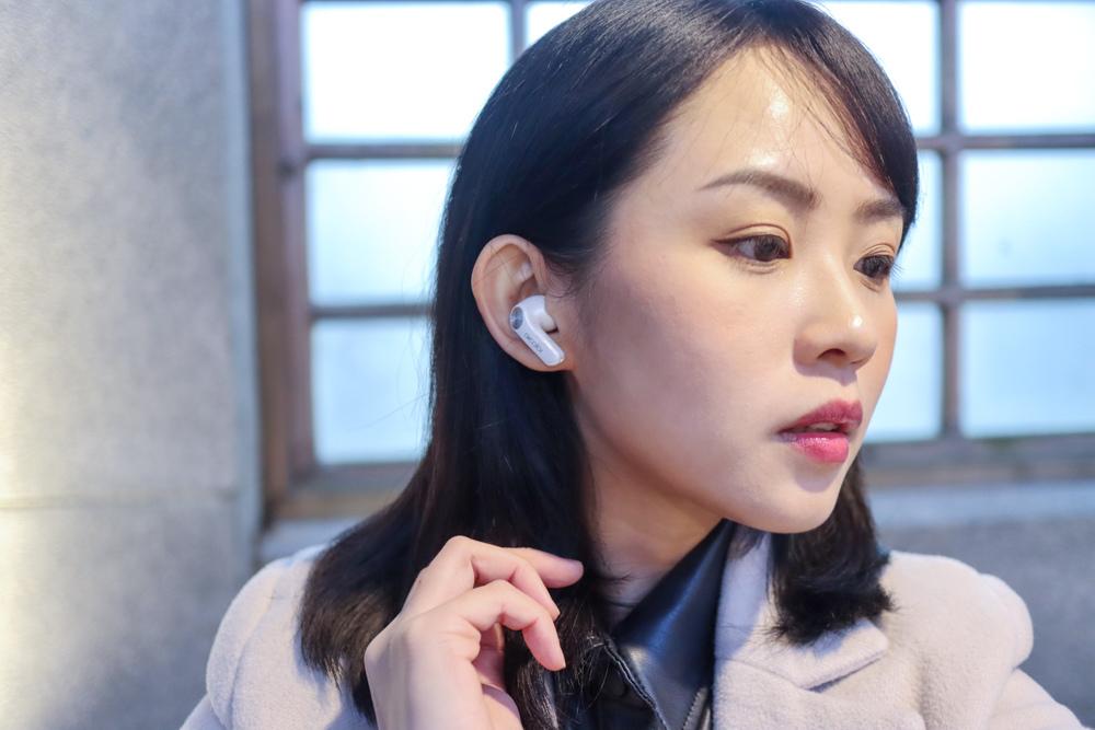 〖 耳機 〗aircolor Pure Air 真無線藍芽耳機 AC1902|溫潤珍珠光柔美外型!享受追劇音樂不延遲 (19).jpg