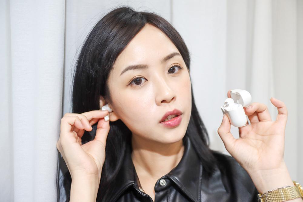 〖 耳機 〗aircolor Pure Air 真無線藍芽耳機 AC1902|溫潤珍珠光柔美外型!享受追劇音樂不延遲 (21).jpg