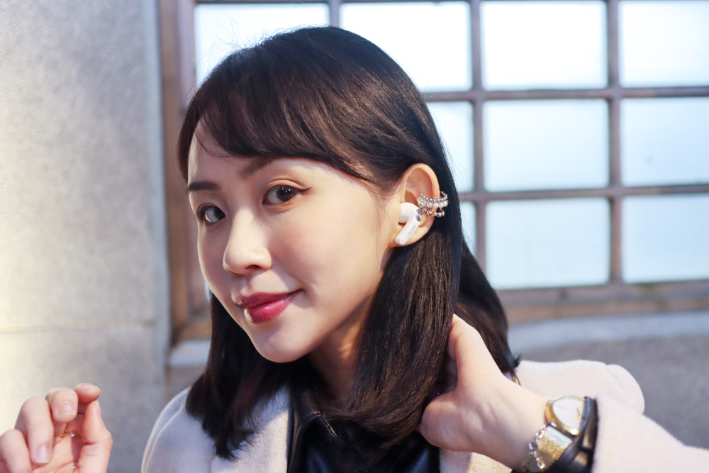 〖 耳機 〗aircolor Pure Air 真無線藍芽耳機 AC1902|溫潤珍珠光柔美外型!享受追劇音樂不延遲 (20).jpg