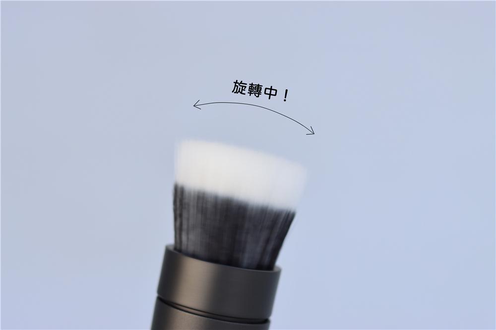 blendSMART® 達人套裝 BS2000 (11).JPG