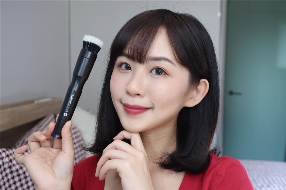 blendSMART® 達人套裝 BS2000 (46).JPG