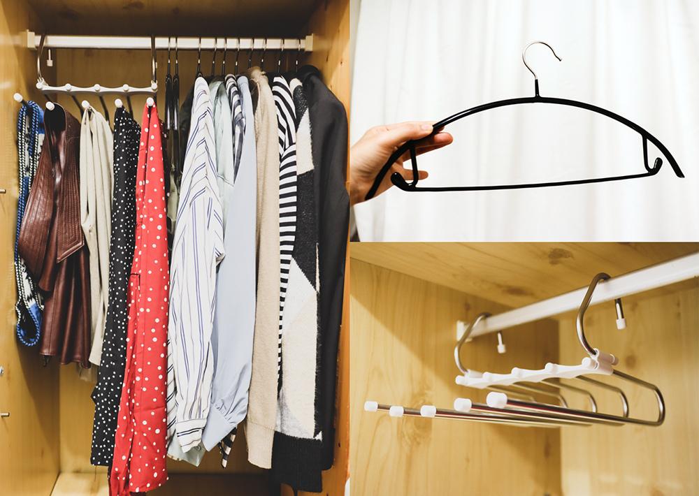 〖 生活 〗 homer 生活家|奈米防滑無痕衣架|跟著我一起斷捨離整理衣櫥|防滑衣架推薦 (7).jpg