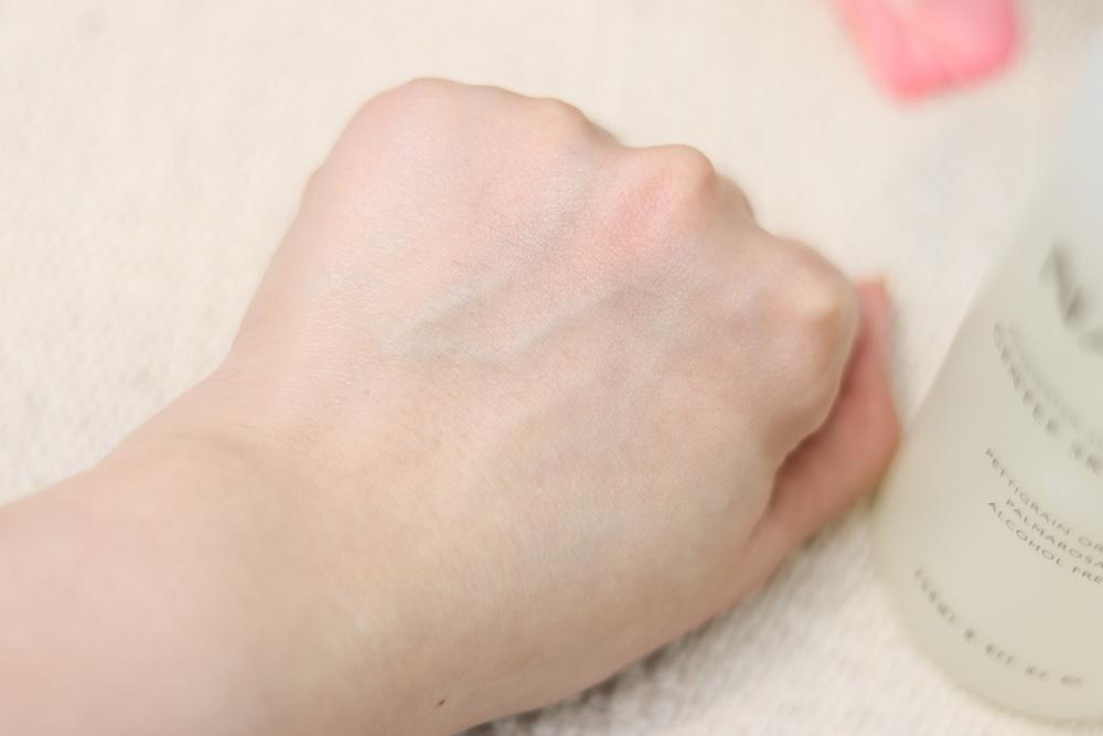 〖 保養 〗澳洲 NATIO 療癒系保養 柔膚水、水乳液、防曬乳 精油調香植萃成分讓人超放鬆 (24).jpg