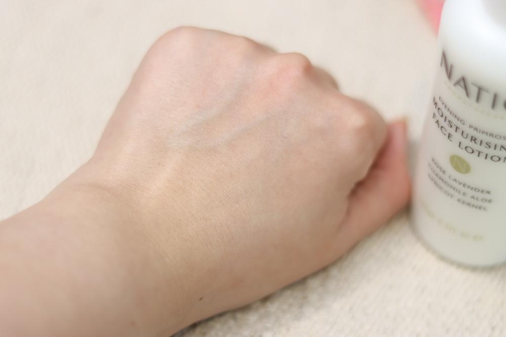 〖 保養 〗澳洲 NATIO 療癒系保養 柔膚水、水乳液、防曬乳 精油調香植萃成分讓人超放鬆 (22).jpg