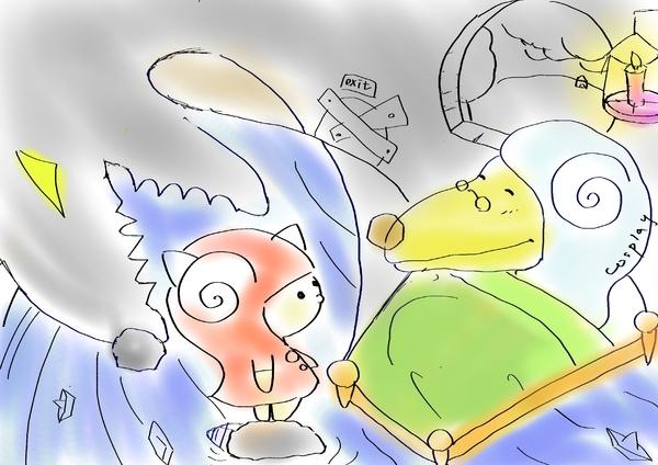 作業(草稿)黃麗秋.jpg