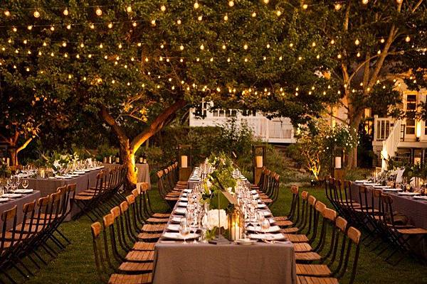 romantic-outdoor-wedding-reception-enchanted-garden.original