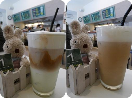 20111027豆子咖啡-拿鐵.jpg