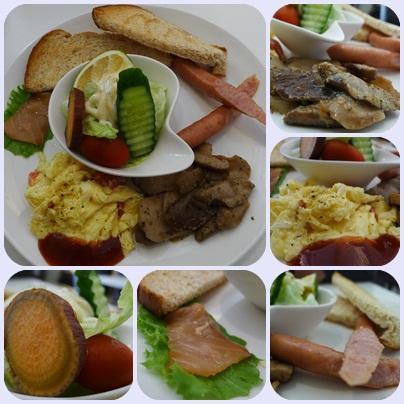 20111027豆子咖啡-美式早餐.jpg