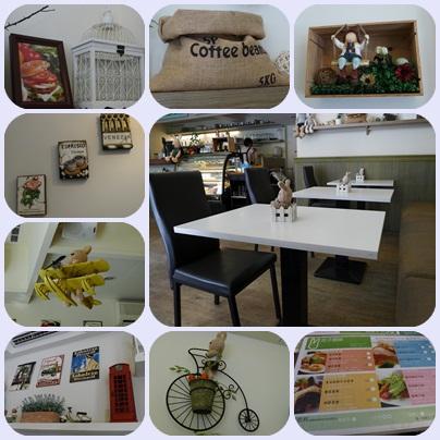 20111027豆子咖啡-裝潢(2).jpg