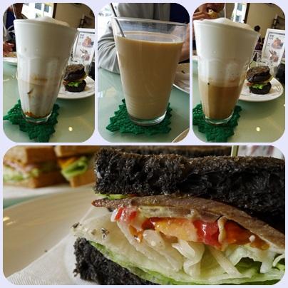 mini cafe-附餐飲料.jpg