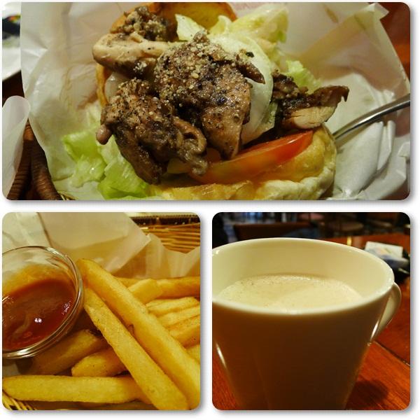 尼克咖啡-紅酒雞肉漢堡.jpg