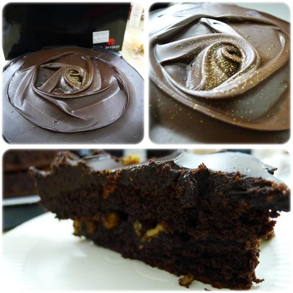 D2巧克力核桃蛋糕.jpg
