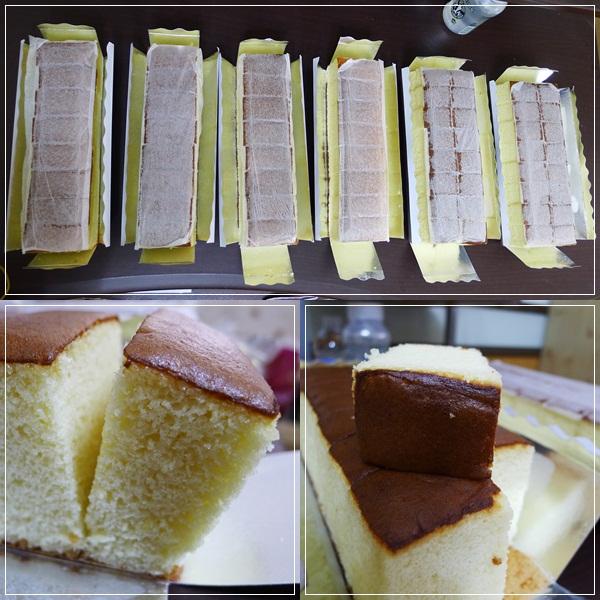 20120112長崎本舖蜂蜜蛋糕.jpg