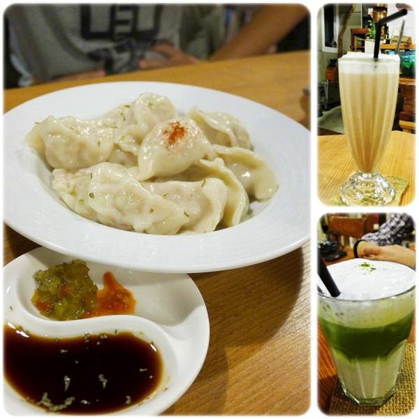 A ROOM-輕食2.jpg