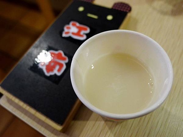 MISS波姬-韓國米酒