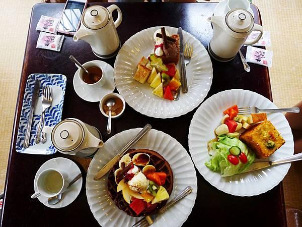 鹿早茶屋2